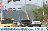 Por hechos de inseguridad, vecinos de El Caney y Valle del Lili piden más policias