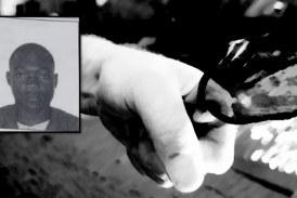 Casa por cárcel a hombre que asesinó a otro con una botella en Buenaventura