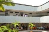 Hospital Distrital de Buenaventura, por tercera vez, en grave riesgo de liquidación