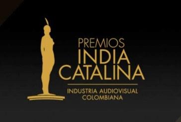 Canal Regional Telepacífico logró 5 nominaciones en los premios India Catalina