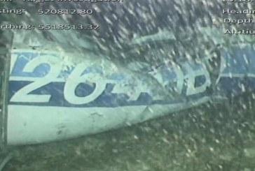 Localizan un cuerpo en el avión en el que viajaba jugador Emiliano Sala