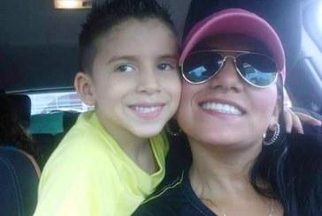 Tragedia en Ibagué: mujer se lanzó desde un puente con su hijo de 10 años