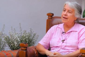 Directivas de la Fundación Paz y Bien dicen que legado de la hermana Alba Stella Barreto continuará