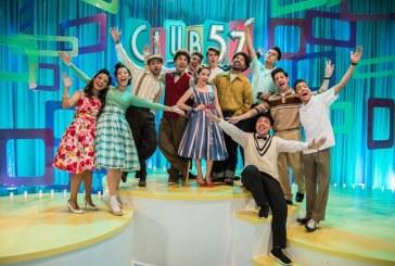 """Nickelodeon realizó su primer """"influjunket"""" con presencia de 14 influencers latinos"""