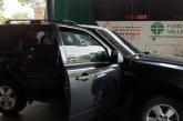 Atentado a gerente del HUV tiene la marca del narcotráfico: Liga de Usuarios