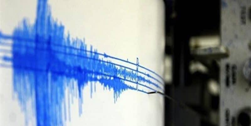 Más de 100 replicas se han presentado en el país tras de temblor de magnitud 6,2