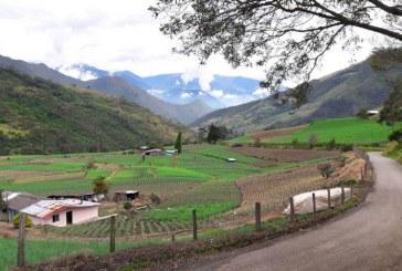 Valle del Cauca mostrará su oferta turística a empresarios durante Vitrina de Anato