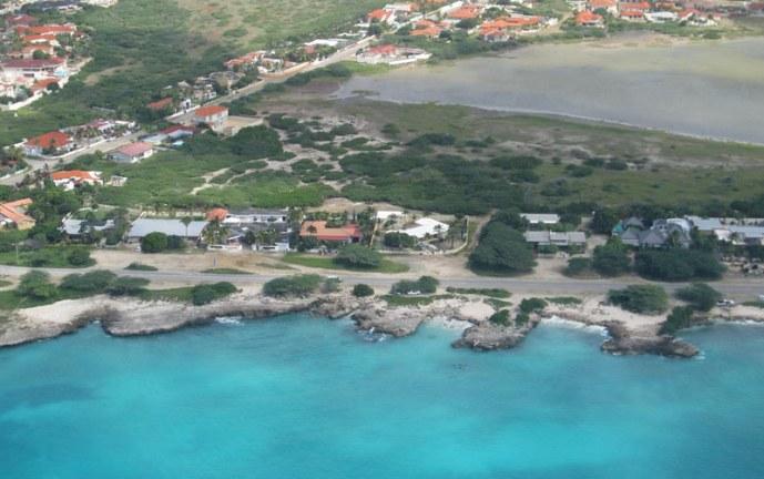 Venezuela cierra fronteras aérea y marítima con Aruba, Bonaire y Curazao