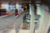 En video quedó registrado atentado sicarial a Juez de Cali, buscan a responsables