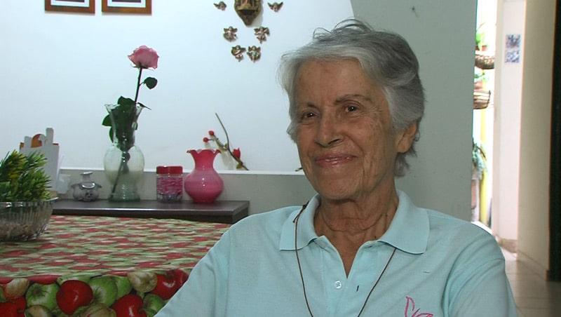 Voces de pesar en Cali por la muerte de la Hermana Alba Stella Barreto