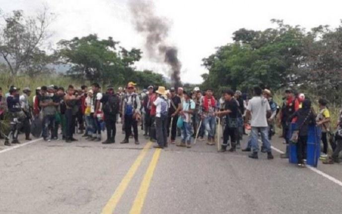 Aerocivil anuncia medidas para facilitar conectividad entre Cali y Popayán