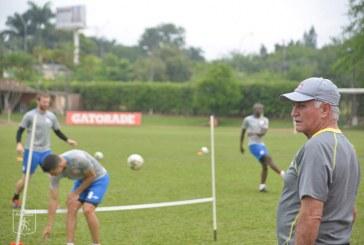 América y un presente que ilusiona con un buen resultado ante Bucaramanga