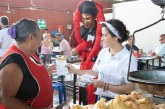 Campaña 'Plazas Vivas' promueve buenas prácticas en plazas de mercado de Cali