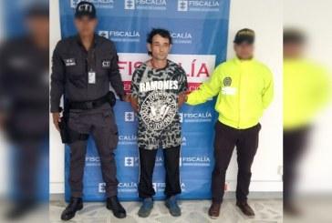 Cárcel a hombre que habría abusado a menores de edad en Bogotá y Buenaventura