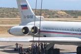 """Colombia rechaza arribo de tropas rusas a Venezuela y lo califica de """"incursión"""""""