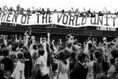 ¿Por qué se conmemora el 8 de marzo el Día Internacional de la Mujer?