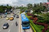 CVC invertirá $255 millones para actualizar red de monitoreo de calidad de aire