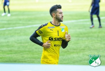 Con la obligación de ganar, Deportivo Cali se enfrenta a Cúcuta en Palmaseca
