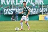 Deportivo Cali pereció ante el líder Alianza Petrolera en Palmaseca