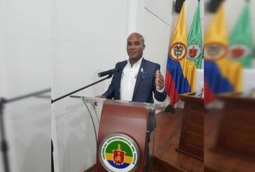 Hallan sin vida y con signos de tortura a diputado desaparecido en Chocó