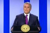 Presidente convoca consejo extraordinario de ministros tras marchas del jueves