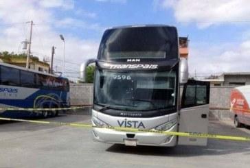 Encapuchados armados se llevaron a 22 migrantes en Tamaulipas, México