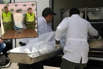 Falleció guarda de seguridad que trató de impedir robo de motocicleta en Cali