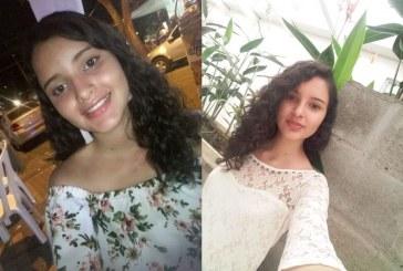 Familia en Cali busca desde hace una semana a menor de 14 años desaparecida