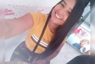 Hombre señalado de matar a Nicol Torres en Cartago fue cobijado con casa por cárcel