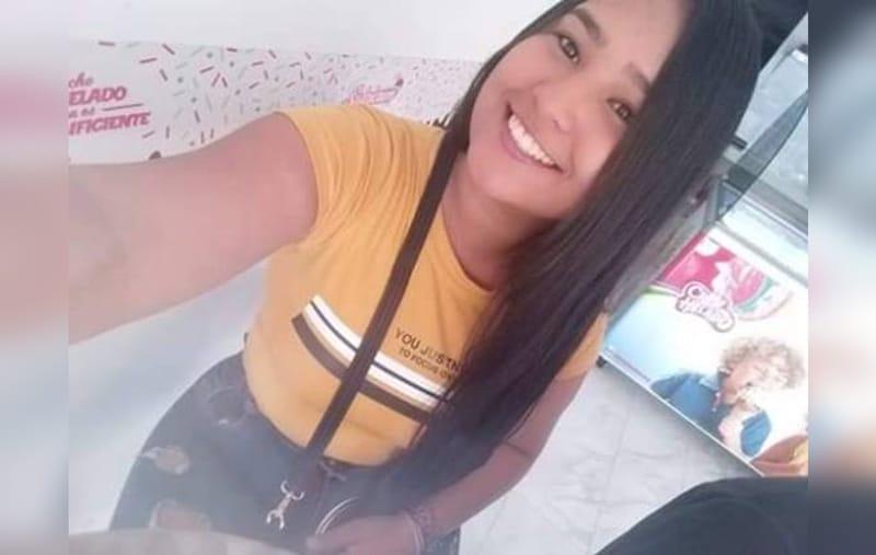Hallan muerta a joven que habían reportado como desaparecida tras asistir a fiesta