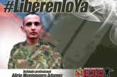 'Los Pelusos' estarían detrás de secuestro de soldado en zona rural de Florida, Valle
