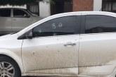 Autoridades investigan ataque sicarial que dejó dos muertos y dos heridos en Tuluá