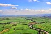 Japón dejó de considerar al Valle de Cauca como destino turístico peligroso