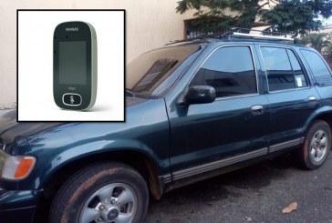 Madre denuncia que ladrones en Cali robaron dispositivo que le permite oír a su hijo