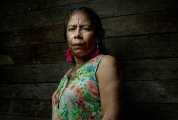 """Vallecaucana entre las """"heroínas anónimas"""" honradas el Día de la Mujer por ONG"""