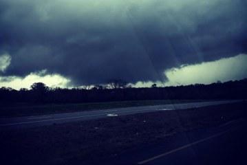 Al menos 23 muertos y decenas de heridos por tornados en Alabama, EEUU