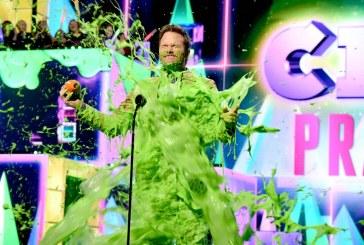 Nickelodeon Kids' Choice Awards 2019 serán transmitidos esta noche en Colombia