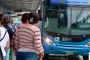Sube cien pesos el pasaje del Mio desde el martes 16 de Julio