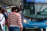 Durante la pandemia, el número de pasajeros del Mío disminuyó en un 45,4%