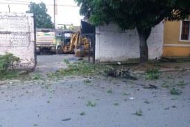 Registran fuertes ataques con explosivos contra Fuerza Pública en el Cauca