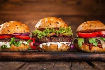 Mira cuáles serán los 37 restaurantes que participan en Cali en el Burger Master 2019