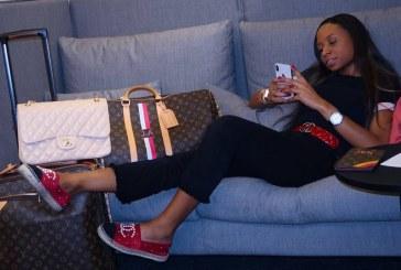 Jenny Ambuila sí podrá pagar medida de casa por cárcel en lujoso condominio de Cali
