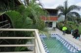 Autoridades tomaron medidas cautelares a bienes de alias El Guajiro en Yumbo