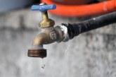 Vea el listado completo de barrios que no tendrán agua en Cali este miércoles