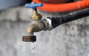 suspension-servicio-agua-potable-norte-cali-rural-palmira-1-10-2020