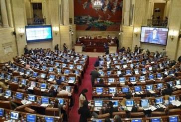 Corte Constitucional ordena a Iván Duque sancionar ley estatutaria de la JEP
