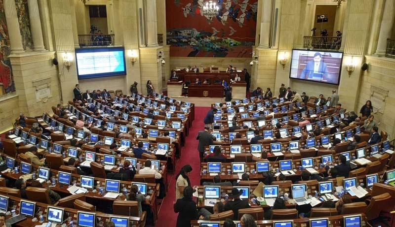Piden en ONU aplicar Acuerdo de Paz en Colombia de manera integral