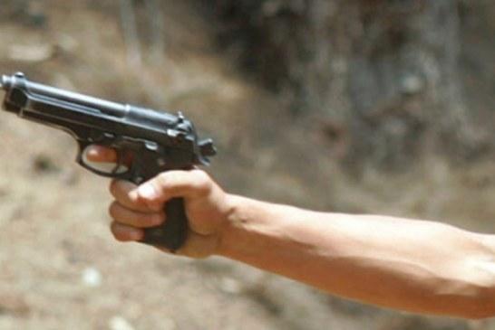Cárcel a hombre que disparó a policías para evitar inmovilización de moto en Cali