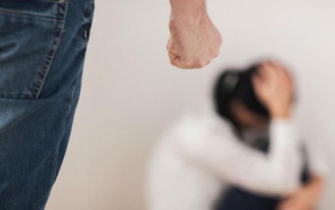 Fiscalía imputará cargos a sujeto que asfixió a su ex pareja sentimental
