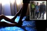 Cárcel a universitario de 20 años que habría abusado de menor en su apartamento en Cali